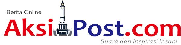 Aksipost.com